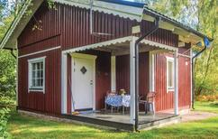 Holiday home 1301206 for 6 persons in Munka-Ljungby