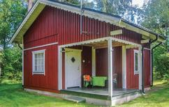 Holiday home 1301207 for 6 persons in Munka-Ljungby