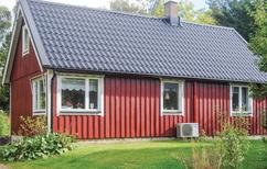 Holiday home 1301208 for 7 persons in Munka-Ljungby