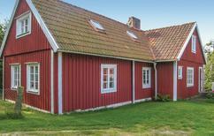 Ferienhaus 1301209 für 8 Personen in Näsum