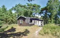 Ferienhaus 1301216 für 4 Erwachsene + 2 Kinder in Sandhammaren