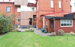 Ferienwohnung 1301223 für 4 Erwachsene + 1 Kind in Ystad