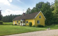 Holiday home 1301227 for 6 persons in Katrineholm