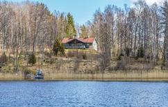 Vakantiehuis 1301230 voor 7 personen in Smedsmora