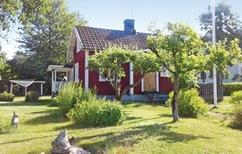 Maison de vacances 1301232 pour 4 personnes , Sjötorp