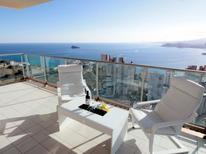 Holiday apartment 1301237 for 4 persons in Benidorm