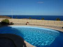 Holiday home 1301240 for 8 persons in La Jaca