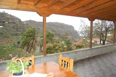 Holiday home 1301266 for 4 persons in Agulo