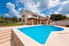 Ferienhaus 1301269 für 6 Erwachsene + 3 Kinder in Pican
