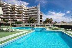 Ferienwohnung 1301281 für 4 Personen in Playa de Las Américas