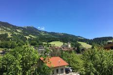 Holiday home 1301339 for 24 persons in Hopfgarten im Brixental