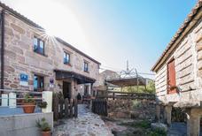 Ferienhaus 1301368 für 6 Personen in Carnota