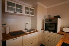 Holiday apartment 1301386 for 6 persons in Schönberger Strand