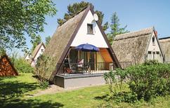 Vakantiehuis 1301428 voor 4 personen in Gager