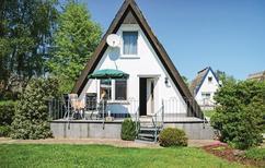 Vakantiehuis 1301429 voor 4 personen in Gager