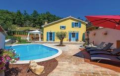 Maison de vacances 1301456 pour 6 personnes , Jurdani