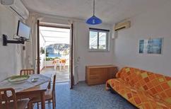 Appartement de vacances 1301467 pour 4 personnes , Ischia