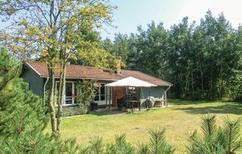 Ferienhaus 1301476 für 6 Personen in Nybrostrand