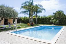 Holiday home 1301491 for 8 persons in Plaia Grande