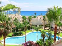 Ferienhaus 1301524 für 5 Erwachsene + 1 Kind in Marbella