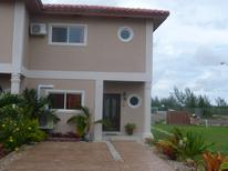 Holiday apartment 1301525 for 5 persons in Coral Harbour, Nassau, Bahamas