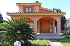 Holiday home 1301557 for 6 persons in Solanas
