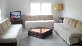 Rekreační dům 1301694 pro 6 osob v Raoued