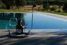 Ferienwohnung 1301754 für 2 Personen in Colle di Val d'Elsa