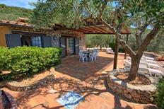 Ferienhaus 1301756 für 5 Personen in Monte Argentario