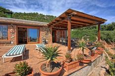 Holiday home 1301757 for 6 persons in Porto Santo Stefano