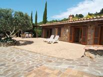 Holiday home 1301758 for 8 persons in Porto Santo Stefano