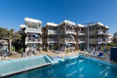 Ferienwohnung 1301766 für 3 Personen in Playa del Inglés