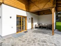 Holiday home 1301842 for 10 persons in Bad Hofgastein