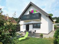 Holiday home 1301857 for 6 persons in Donnerskirchen