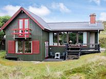 Appartement 1301861 voor 4 personen in Fanø Vesterhavsbad