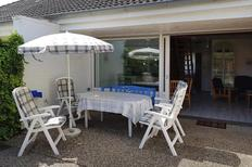 Holiday home 1301880 for 4 adults + 2 children in Burhave