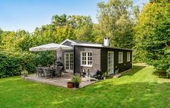 Villa 1301893 per 6 persone in Rågeleje