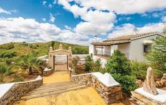 Villa 1301910 per 10 persone in Constantina