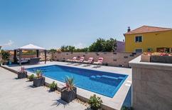 Dom wakacyjny 1301929 dla 9 osób w Zadar