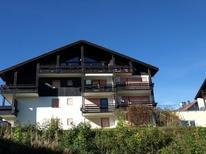 Studio 1301968 voor 4 personen in Oberstaufen-Steibis