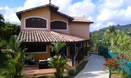Holiday home 1302044 for 6 persons in Le Lamentin