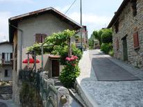 Casa de vacaciones 1302054 para 4 personas en Bruzella