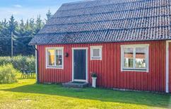 Ferienhaus 1302060 für 2 Erwachsene + 2 Kinder in Röke