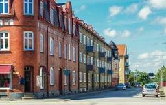 Etværelseslejlighed 1302069 til 2 personer i Ystad