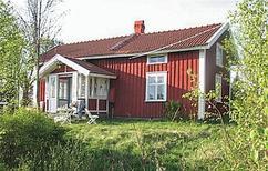 Casa de vacaciones 1302073 para 4 personas en Liljenäs