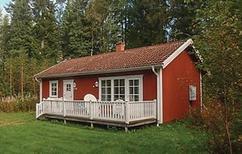 Ferienhaus 1302074 für 4 Erwachsene + 2 Kinder in Edshult