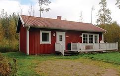 Villa 1302076 per 4 adulti + 2 bambini in Edshult