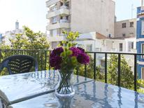 Holiday apartment 1302088 for 4 persons in Cambrils
