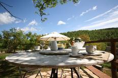 Ferienwohnung 1302116 für 4 Personen in Gaiole In Chianti