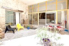 Ferienhaus 1302213 für 2 Personen in Mazan